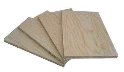 厦门竹胶板-丰岳猫先生提供的竹胶板好不好