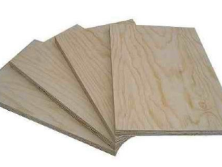 竹胶板品牌-丰岳千赢国际注册质量好的竹胶板新品上市