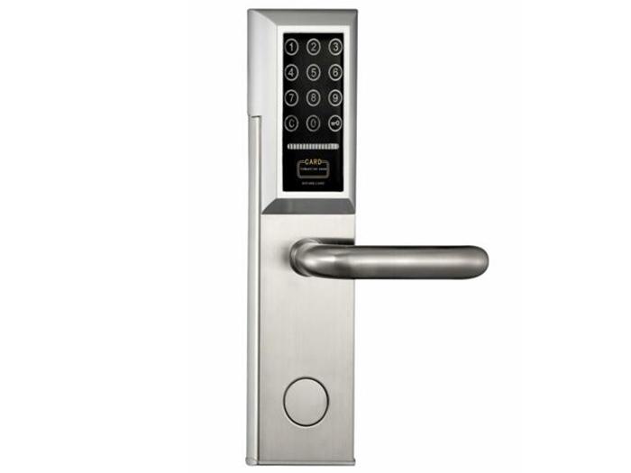 银川密码锁厂家 榆林密码锁