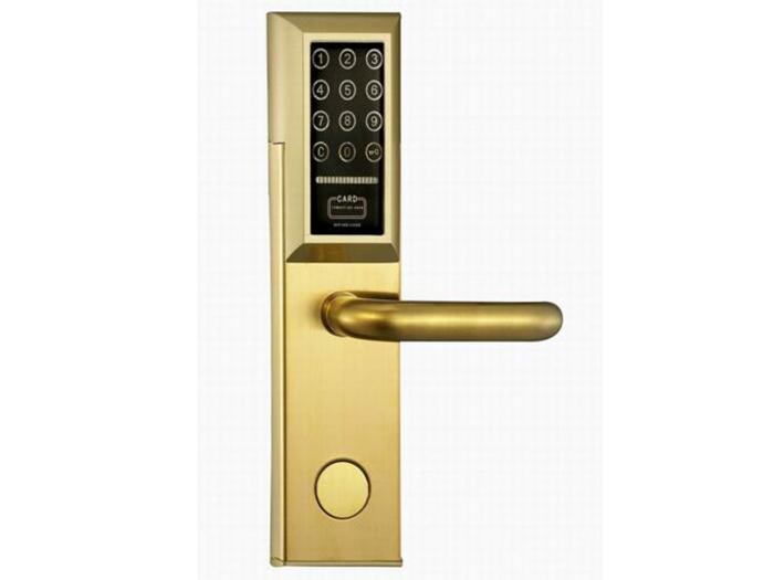 宁夏密码锁推荐,陕西密码锁供应商