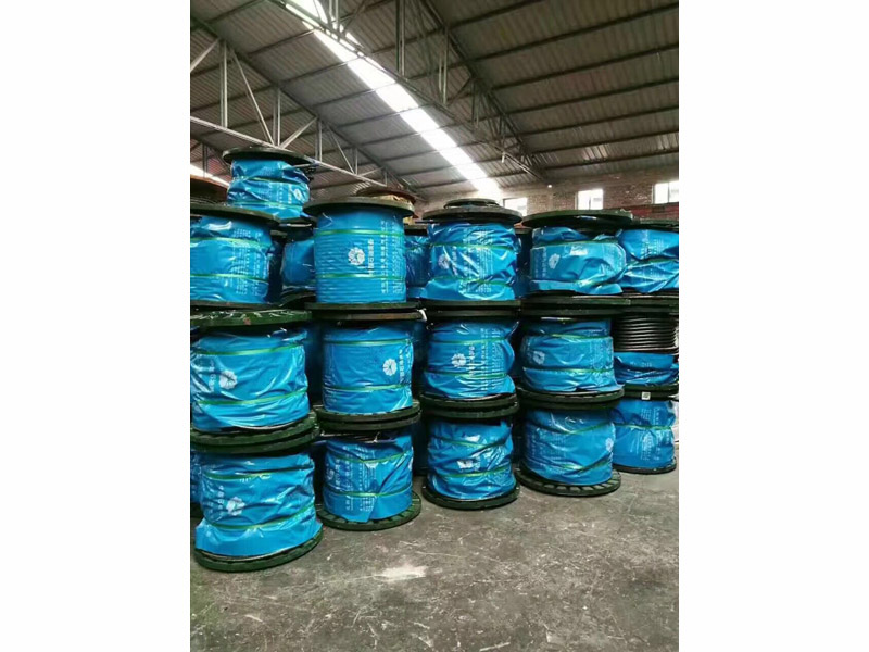 甘肃咸阳钢丝绳|优惠的化学泥浆兰州供应