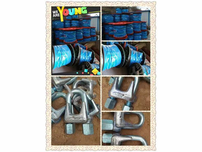 蘭州基礎導管-想買好用的化學泥漿-就來甘肅西北星鉆工程機械
