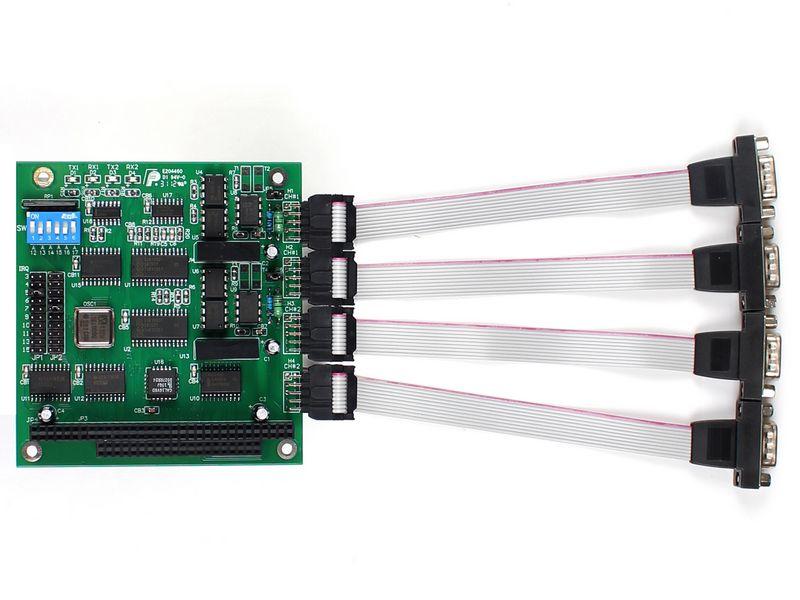 专业的PCB电路板——优质的PCB电路板销售