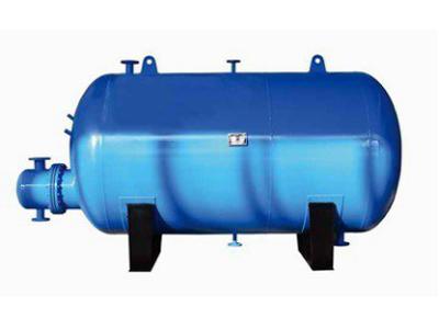蘭州換熱器-甘肅昊源流體節能設備專業供應換熱器