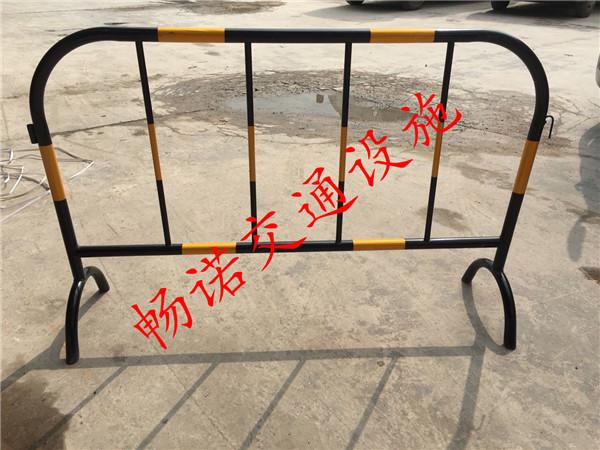 柳州铁马护栏-优良的广西铁马护栏南宁哪里有售