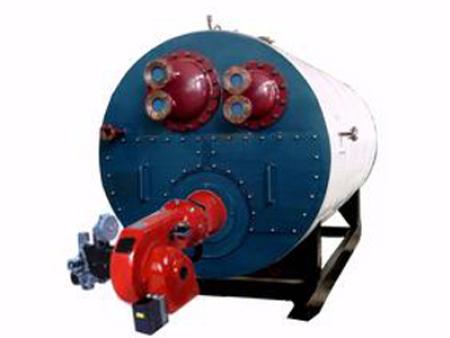 甘南燃气锅炉工程-口碑好的燃气锅炉哪里有卖