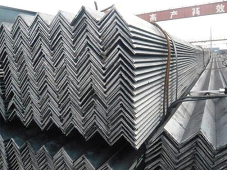 龙8国际手机版专业的角钢生产厂家_辽宁角钢厂家-金坤明