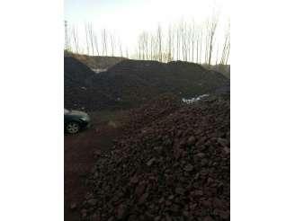 本溪锰矿石|在哪能买到好的锰矿石