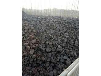 锰矿石代理-朝阳中兴矿业提供朝阳地区划算的锰矿石