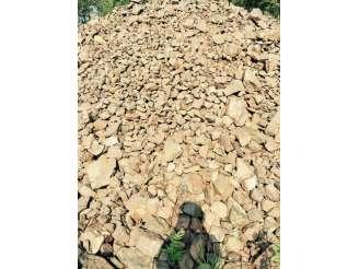 锰矿石厂家-诚挚推荐有品质的锰矿石
