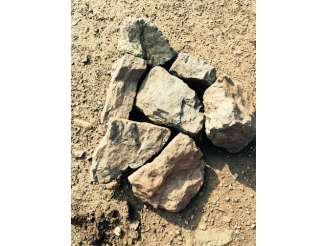 双鸭山锰矿石-朝阳哪里有卖质量好的锰矿石