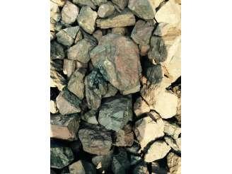 吉林锰矿石价格-辽宁规模大的锰矿石供应商当属朝阳中兴矿业