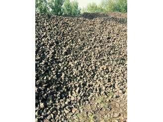 供应锰矿石|朝阳中兴矿业为您供应不错的锰矿石钢材