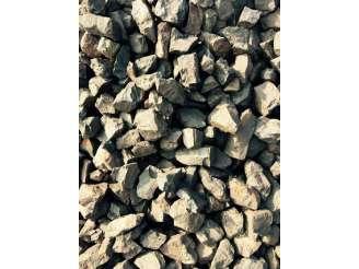 河北锰矿石多少钱-大量供应各种划算的锰矿石