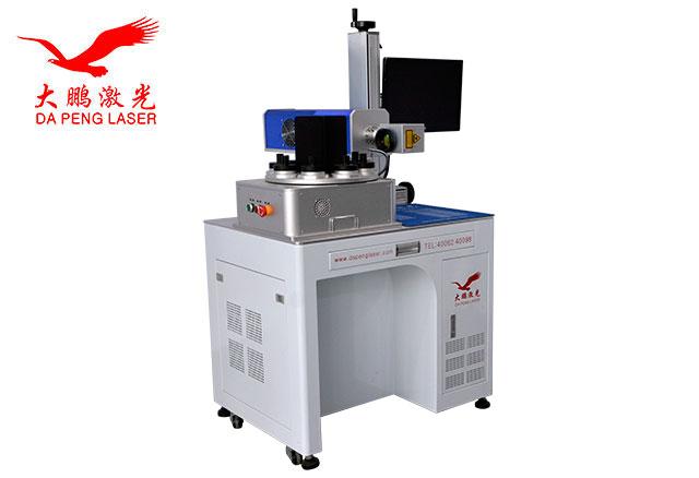 供應廣東廠家直銷的激光打標機 激光打標機加盟