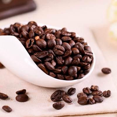 价格合理的咖啡豆哪里买-咖啡供应商