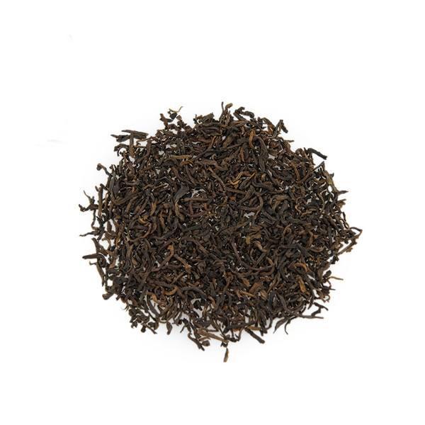 好的普洱古树茶市场价格|古树茶制茶工艺