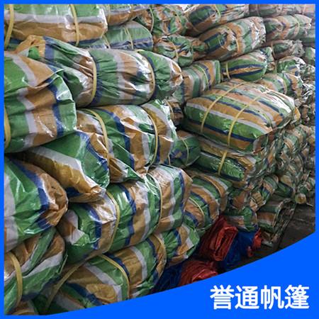 尼龙布专用防火软接帆布-上广州市誉通帆蓬经营部,买价格合理的防火帆布