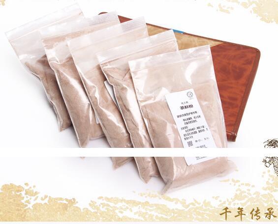 广西茶麸洗头批发_广西具有口碑的洗头药包品牌