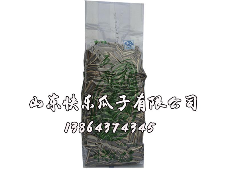 山东性价比高的葵花籽出售 葵花籽厂家直销