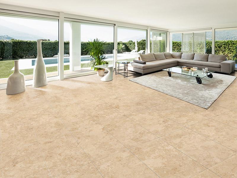 优质广东唯格德米瓷砖批发,提供性价比高的瓷砖