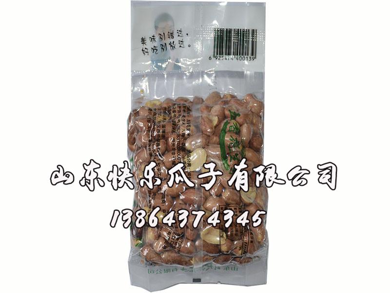 花生米厂家直销-供应淄博优惠的花生米