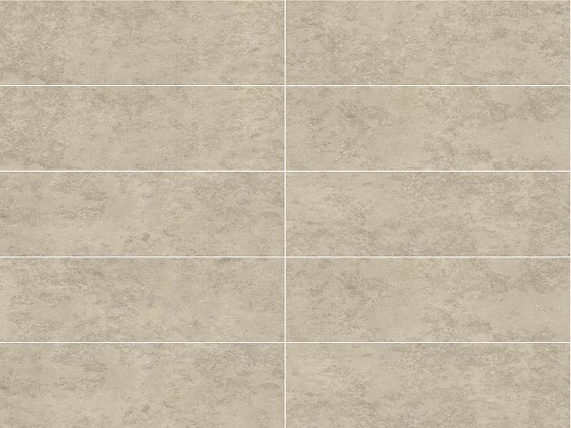 供应广东各类唯格德米瓷砖|性价比高的瓷砖