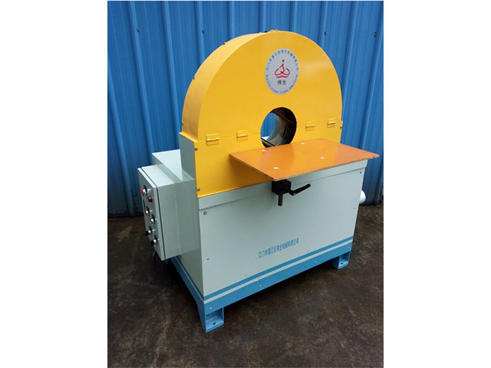 弯管砂光机|江门生产供应,弯管砂光机