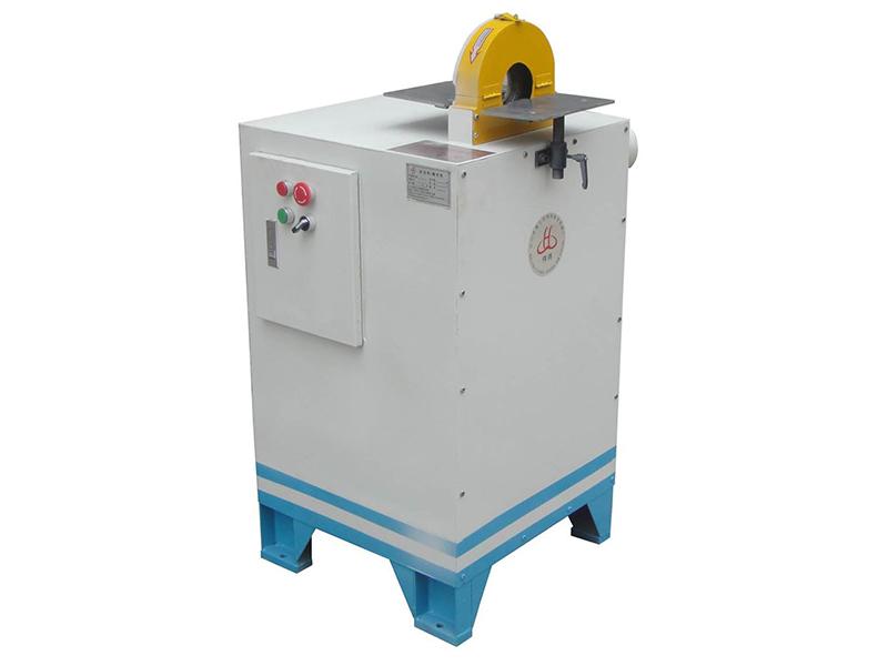 江苏异型砂光机-弯管砂光机价格如何