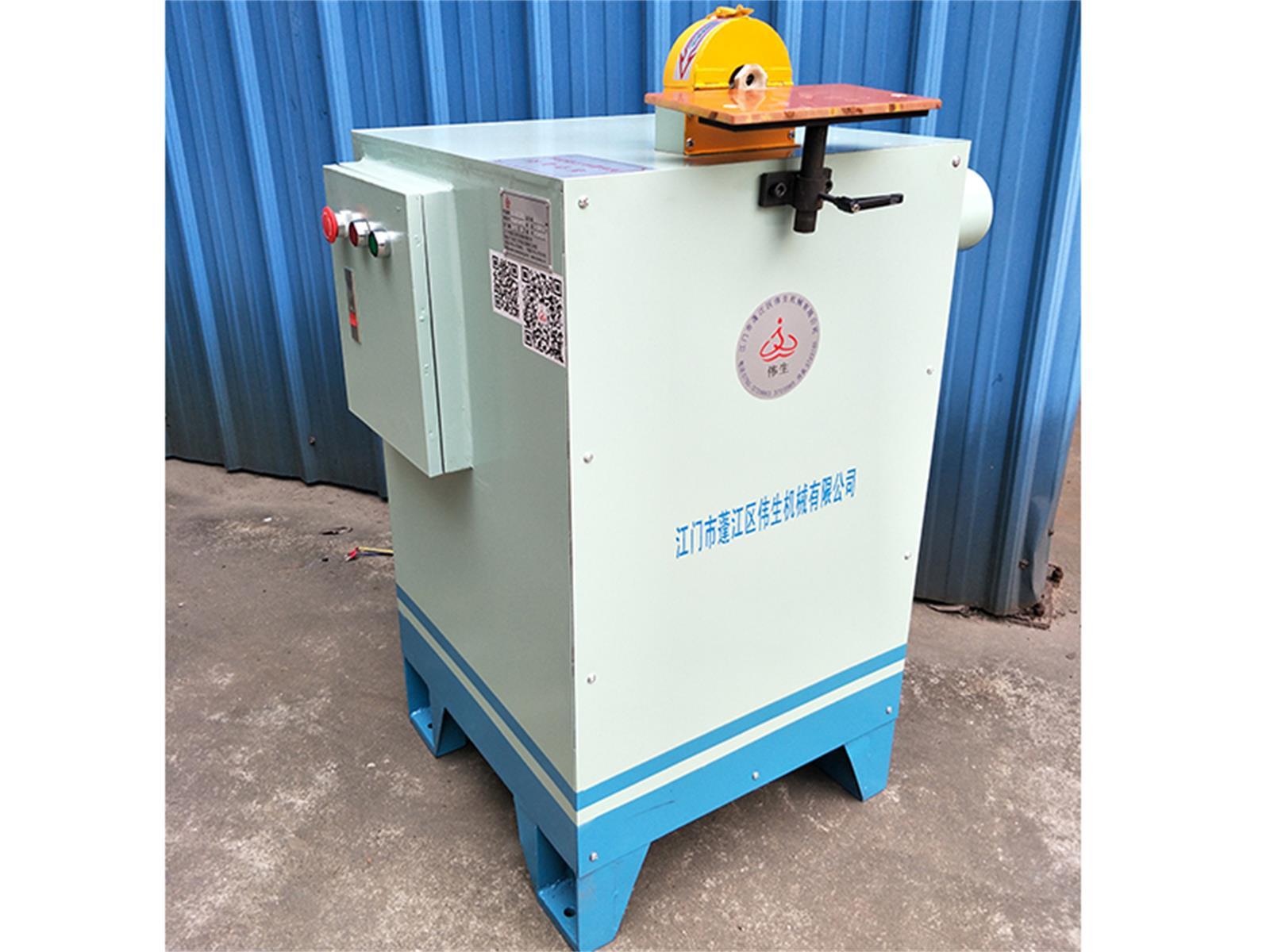 弯管砂光机价格|广东异型砂光机批发