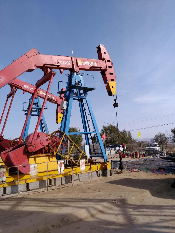青海石油钢丝绳,最知名的石油钢丝绳是由永合永立贸易提供