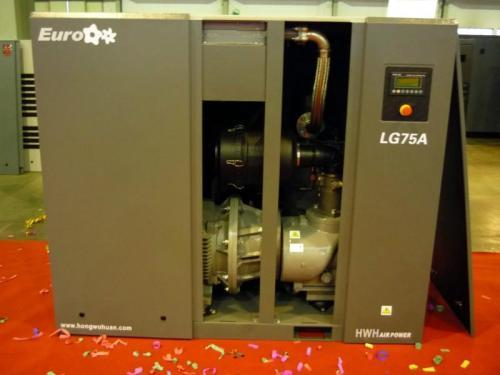 永磁变频空压机多少钱一台_福建实惠的空压机