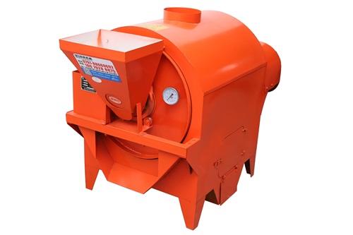 价位合理的电炒机 福州划算的滤油机批售