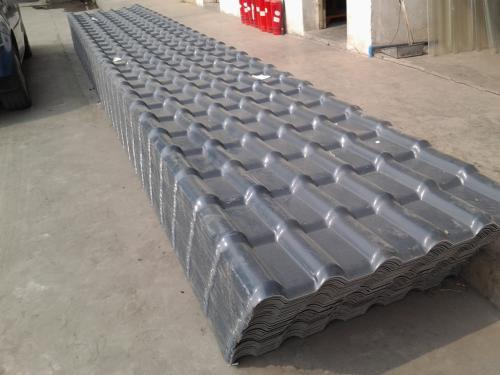 威旺玻璃钢制品厂提供的合成树脂瓦怎么样——吉林beplay官网下载安卓瓦批发