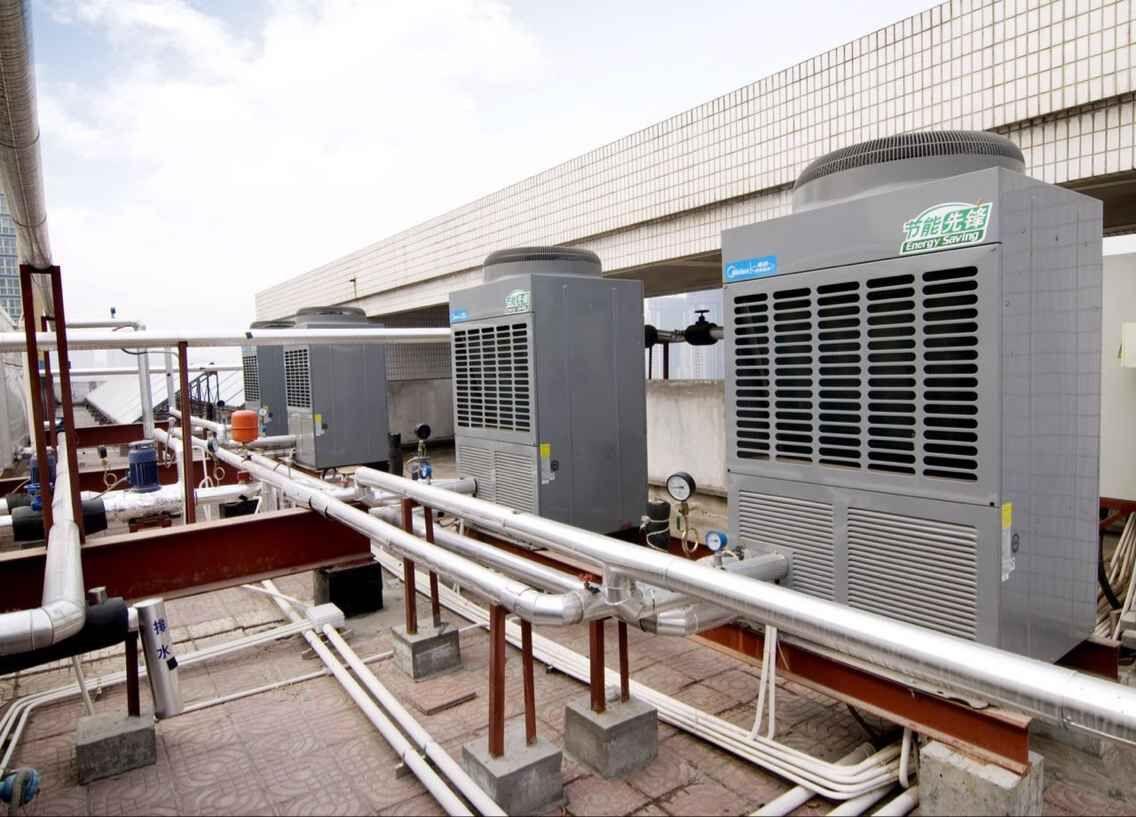 中央空調工程報價-哪兒有專業的中央空調工程