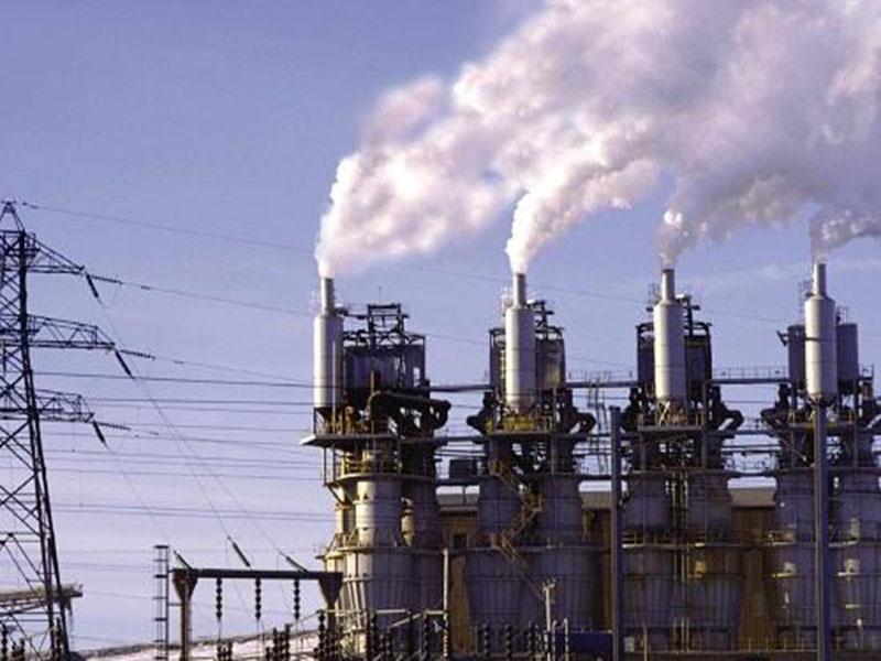 可信赖的常规检测优选派瑞环境保护监测