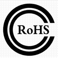 欧盟rohs认证标志,【推荐】佛山服务好的国推ROHSR认证