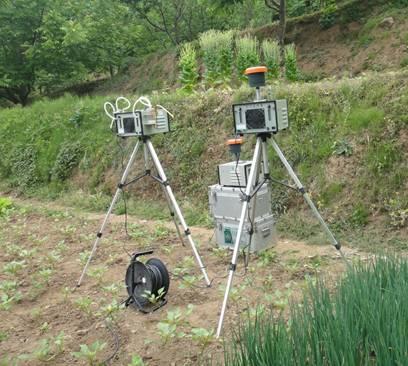 常规监测,常规监测价格,常规监测仪器