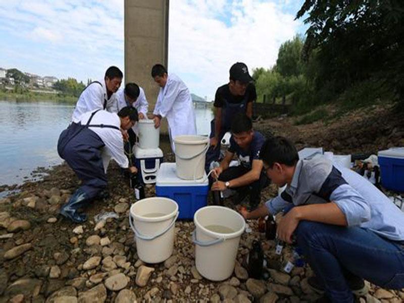 地表水监测,地表水监测设备,地表水监测仪器