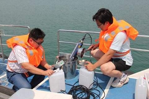 地表水监测,地表水监测厂家,地表水监测价格