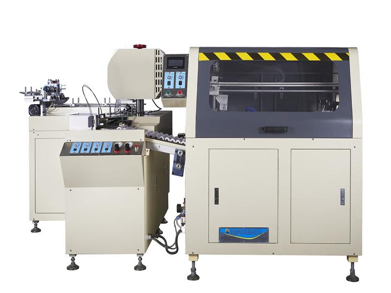 包装机操作流程-专业的包装机生产线制作商
