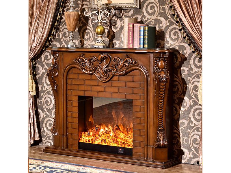 质量好的壁炉取暖器供销_贵州复古壁炉