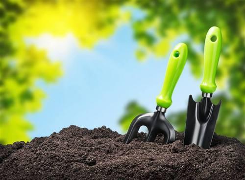 nba投注 环境保护监测供应具有口碑的土壤监测