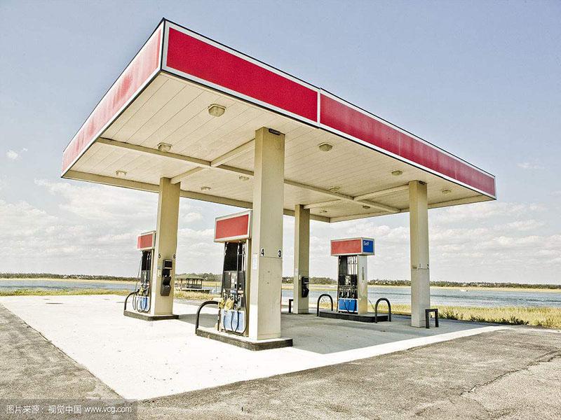油氣回收監測公司--德州派瑞
