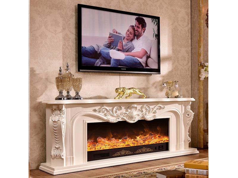 推荐珠海销量好的欧式壁炉装饰柜_湖南欧式壁炉装饰柜
