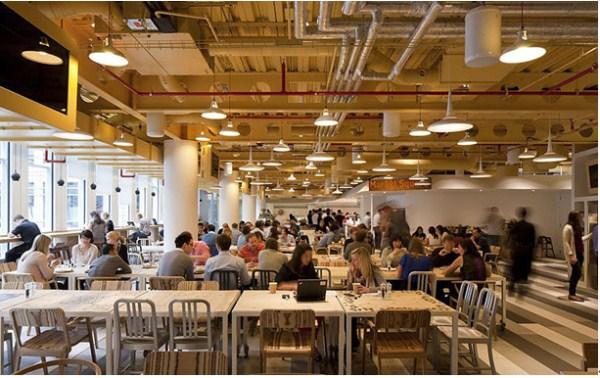公司煮飯嫂-名聲好的公司做飯廣州市哪里有