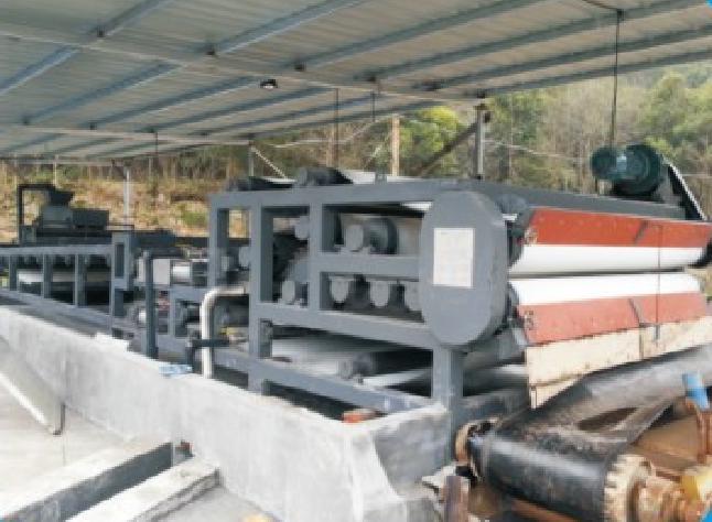 绍兴泥浆固化处理质量保证 义乌泥浆脱水价格