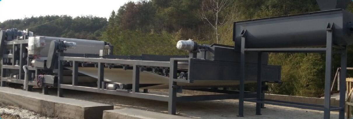 丽水泥浆脱水厂家_找可信的泥浆固化处理就到枝山环境