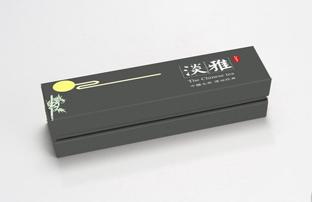 想购买新款礼品盒,优选南宁彩胜纸箱包装,价格合理的定制包装