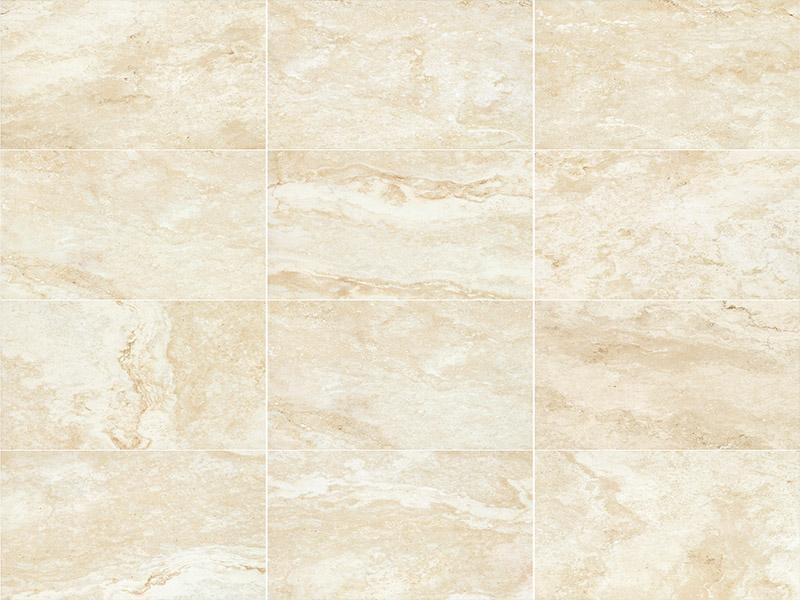 促销瓷板——选购唯格洞石认准佛山市唯格瓷砖